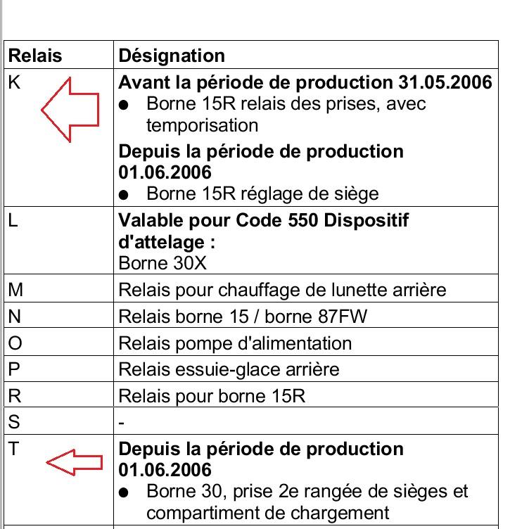 RELAIS-PRISE-12-V-ARRIERE-WDC2511221A021447.jpg