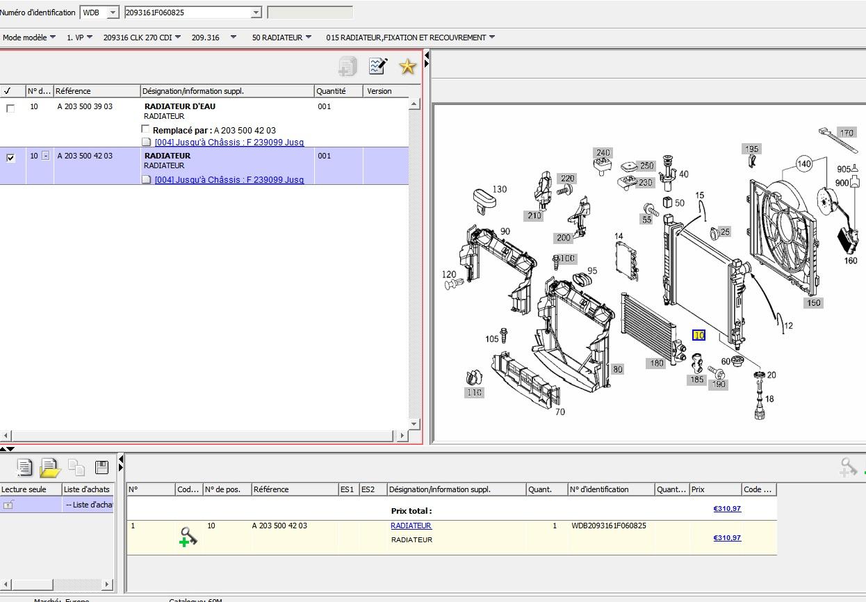 Radiateur-WDB2093161F060825.jpg