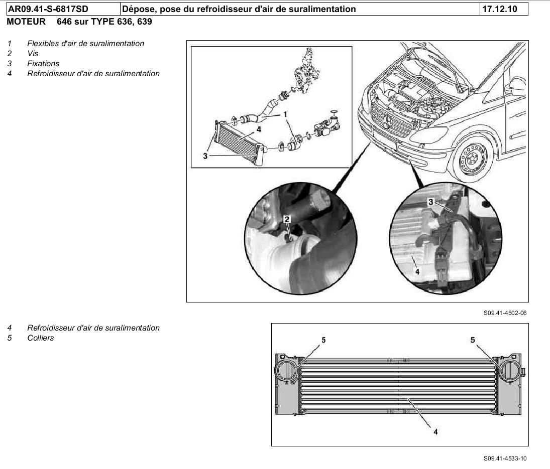 Refroidisseur-d-air-de-suralimentation-3-WDF63960113087425.jpg