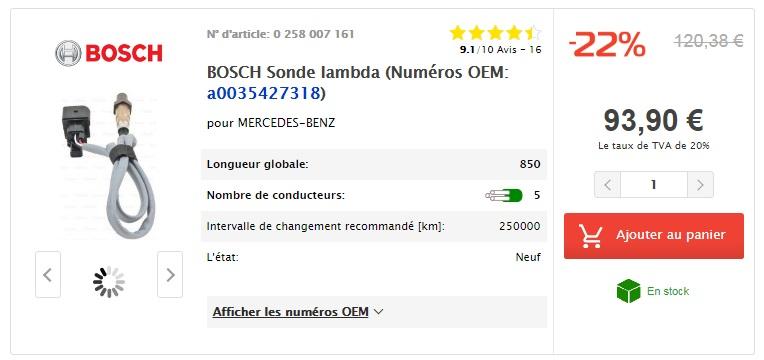 Sonde-N-1-2-WDB2093421F062759.jpg