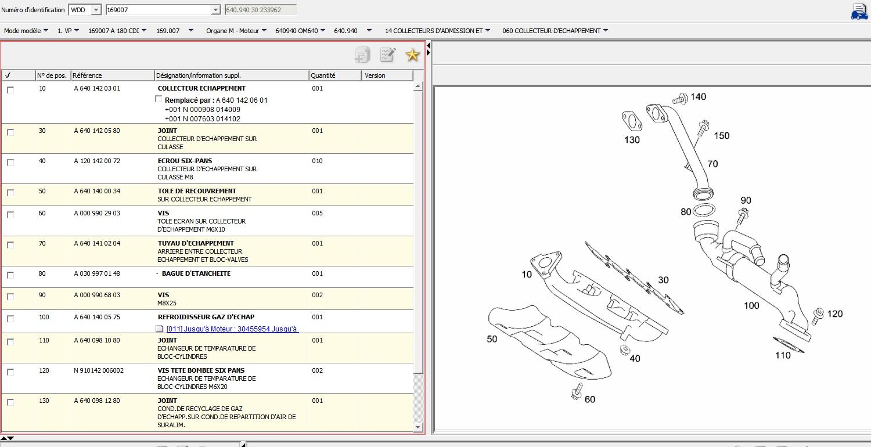 Sonde-lambda-OS2-WDD1690071J-6-.jpg