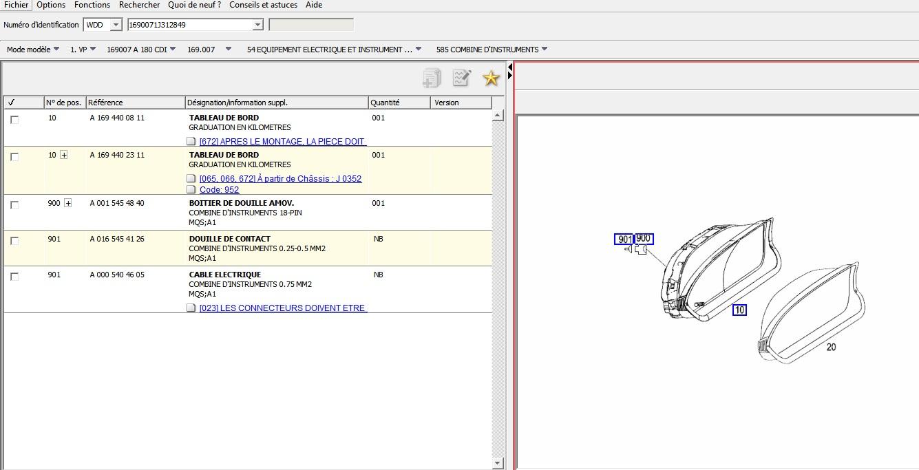 TABLEAU-BORD-WDD1690071J312849-.jpg