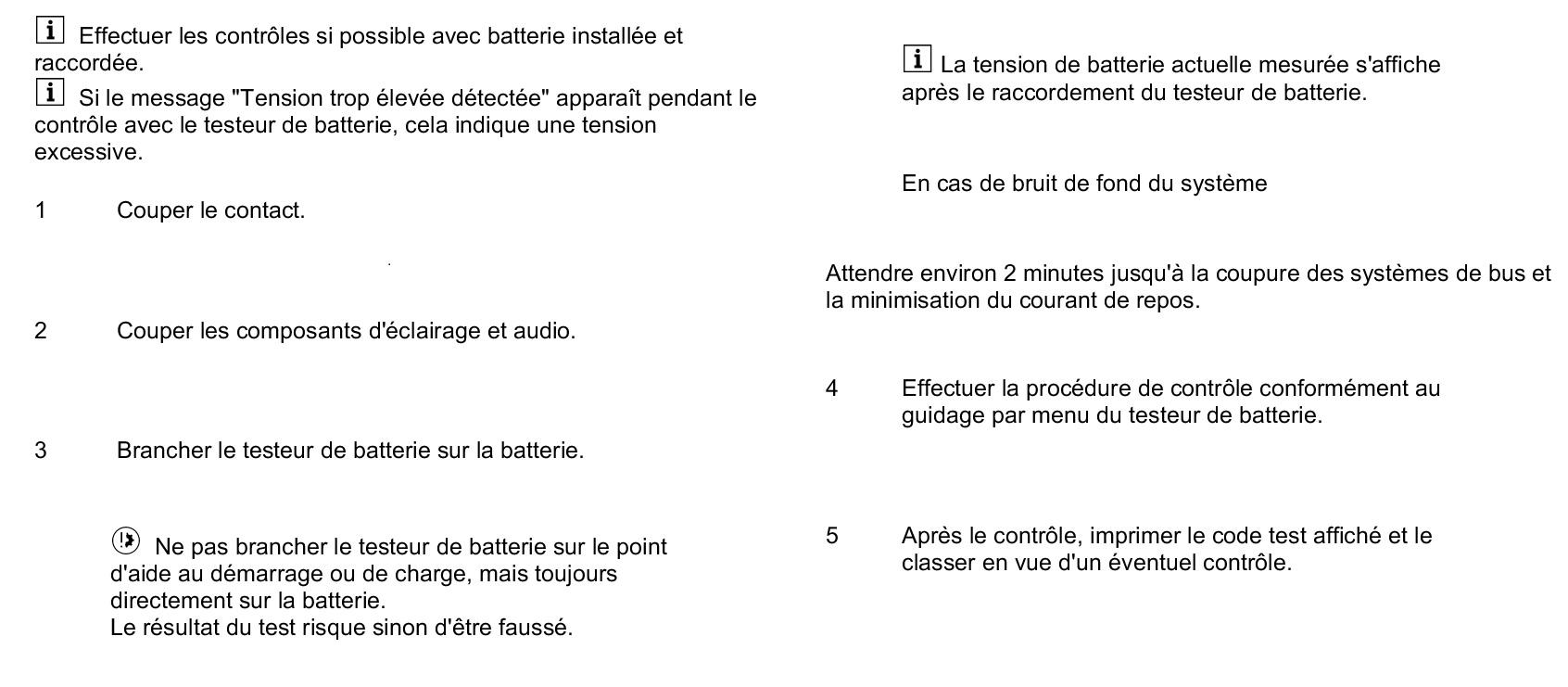 Teste-batterie-w251.jpg