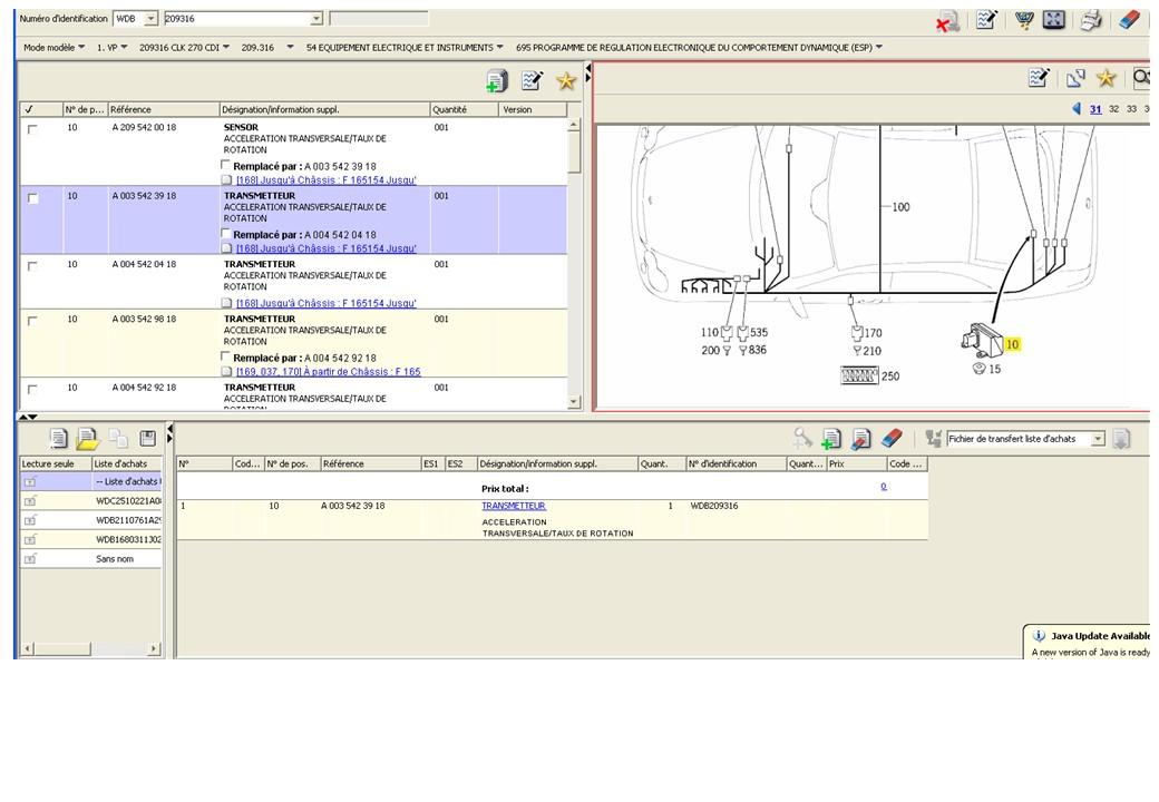 Transmetteur-lateral-ESP.jpg
