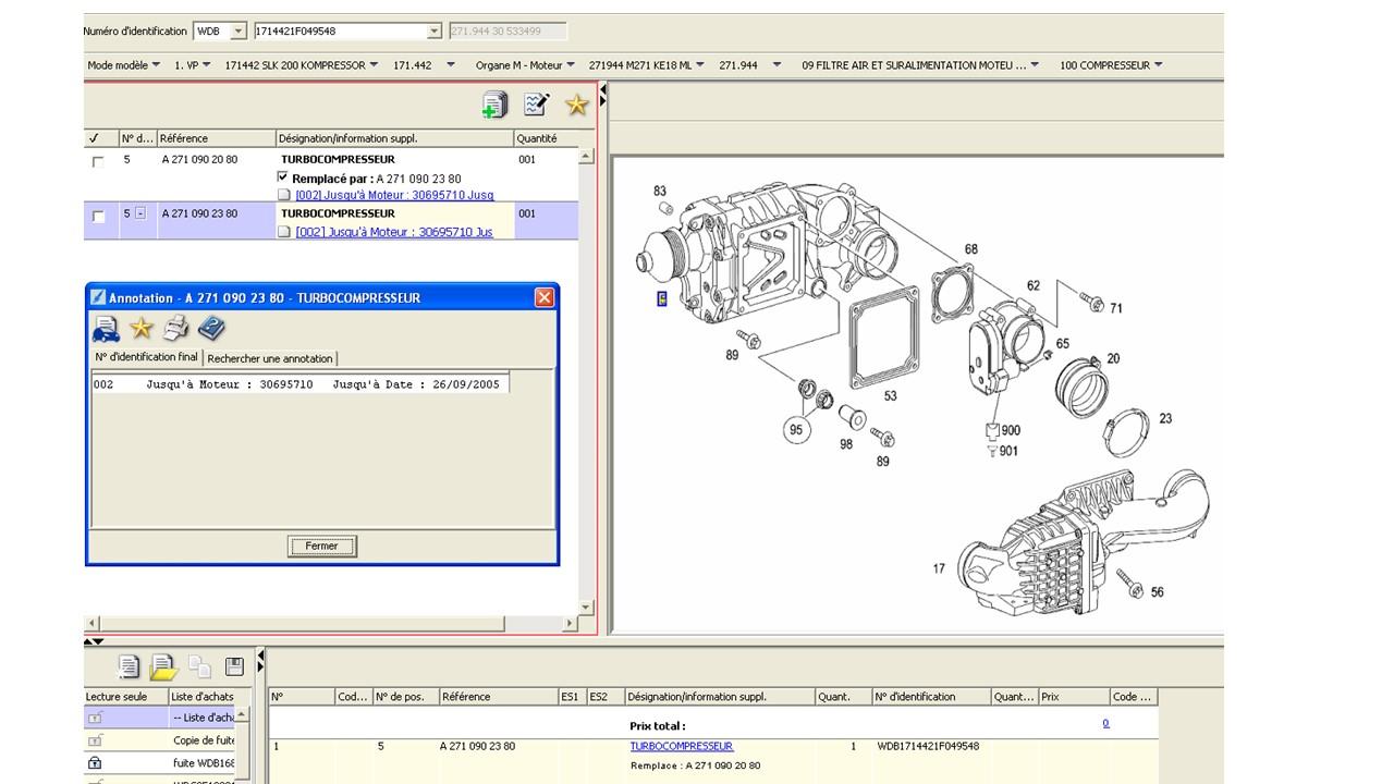 Turbo-pour-WDB1714421F049548.jpg