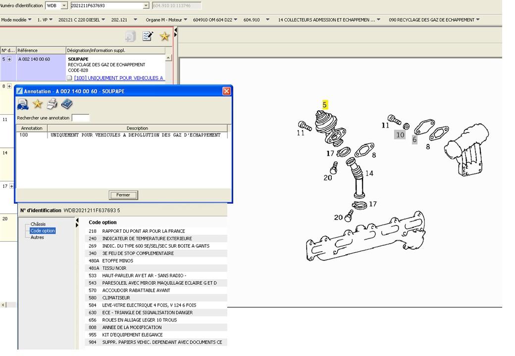 VANNE-RECYCLAGE-GAZ-W202.jpg