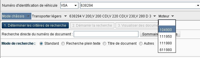 VSA638294.jpg