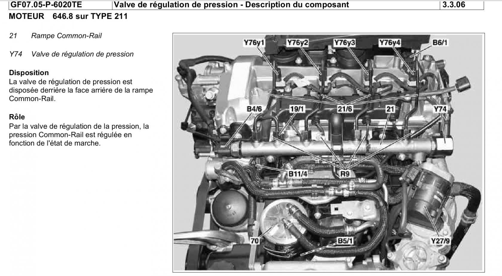 W211-220cdi-retour-carburant-9-.jpeg
