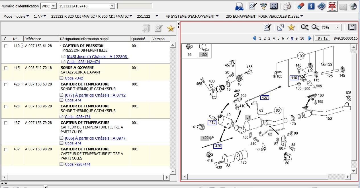 WDC2511221A102416-sonde-capteur-echappement.jpg