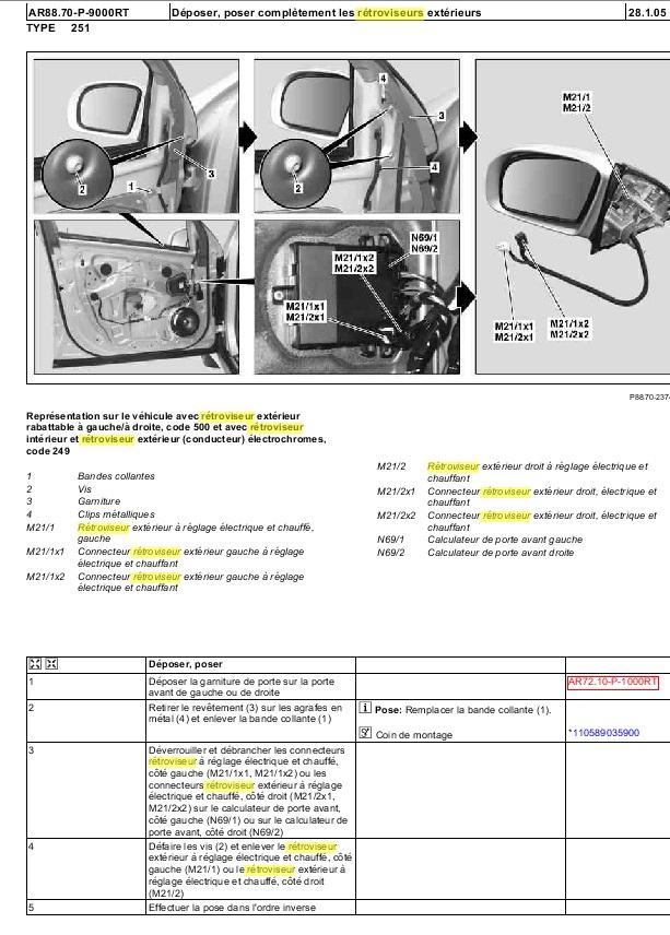 acces-recouvrement-du-support-retro-2-W251.jpg