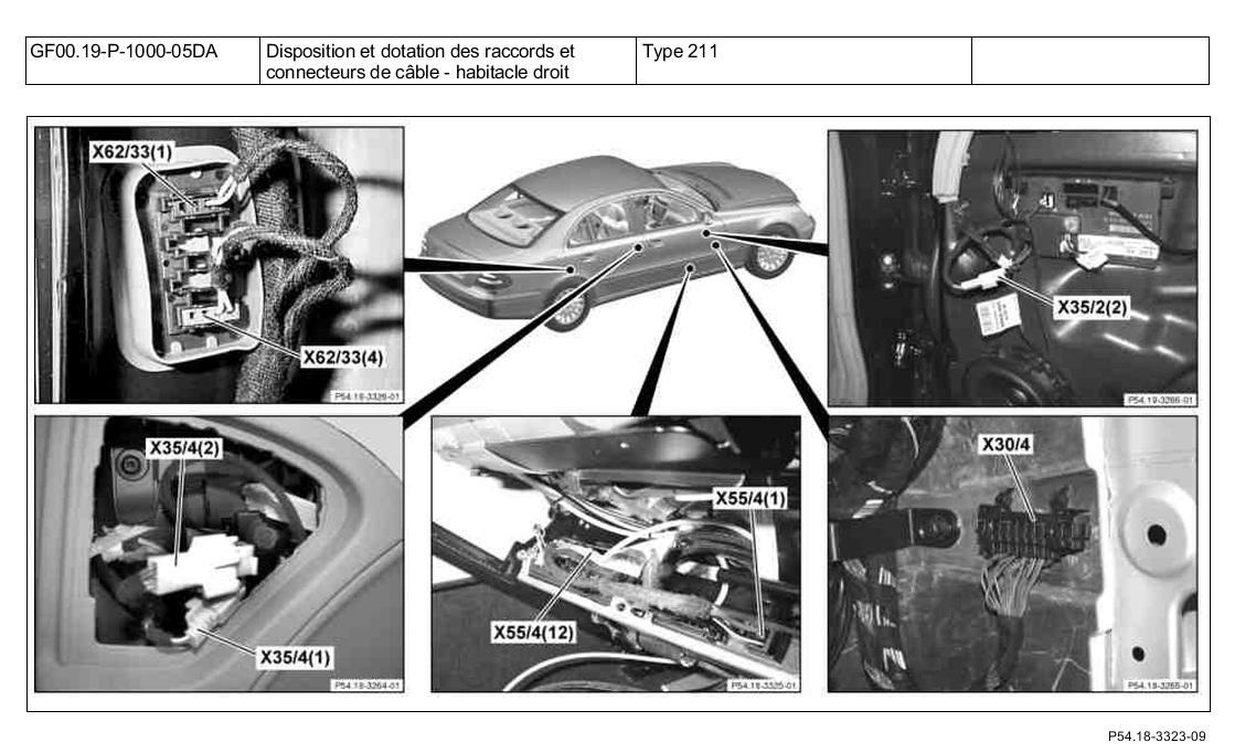airmatic-3-WDB2110701A144374.jpg