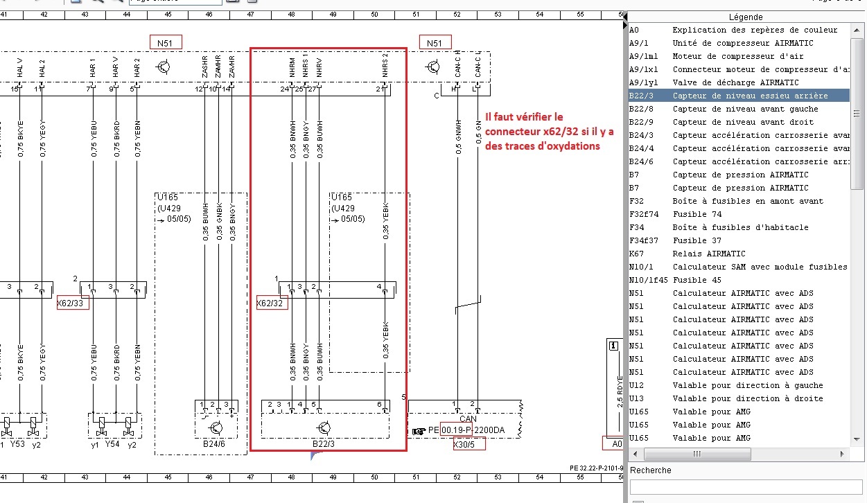 airmatic-WDB2110701A144374.jpg