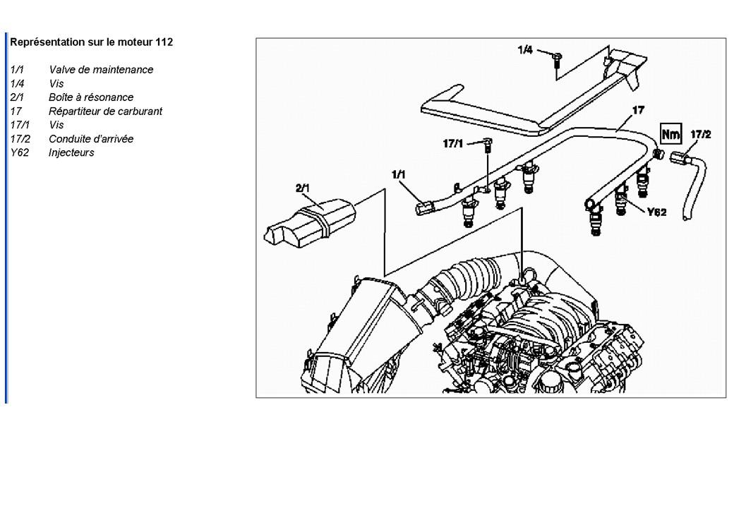 alimentation-moteur-w211-.jpg