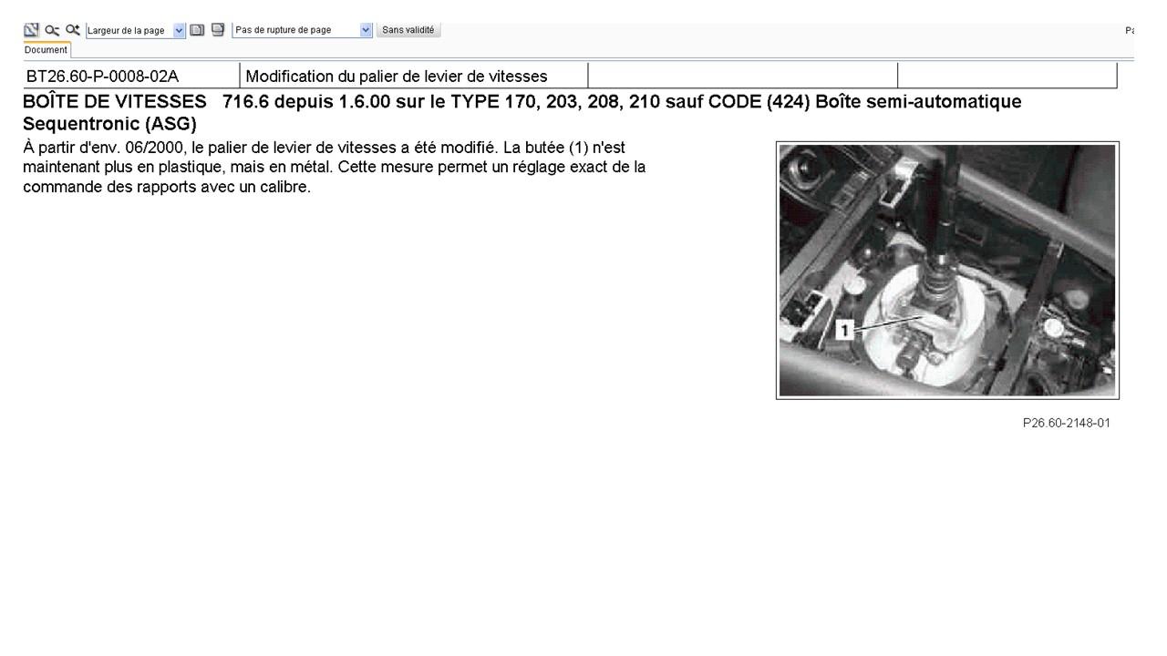amelioration-boite-vitesse-palier-CLk-200-w209.jpg