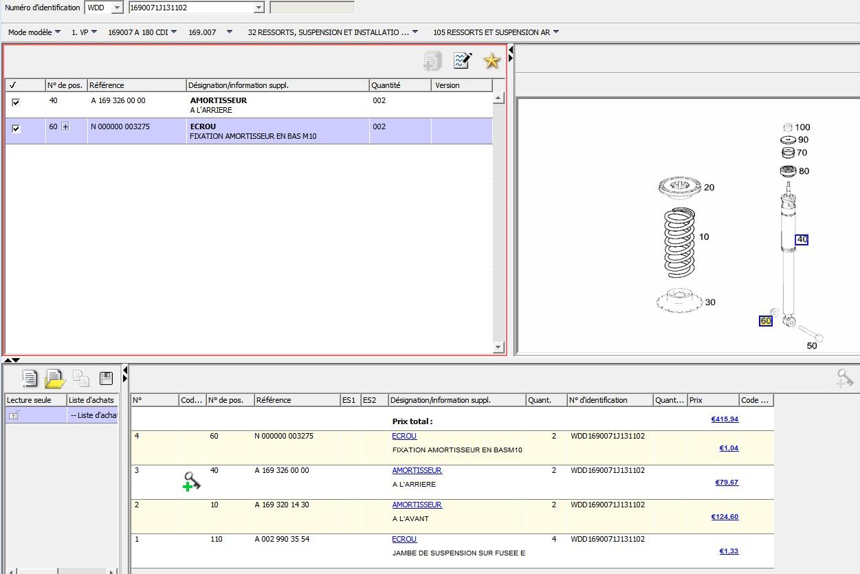 amortisseur-avant-WDD1690071J131102.jpg