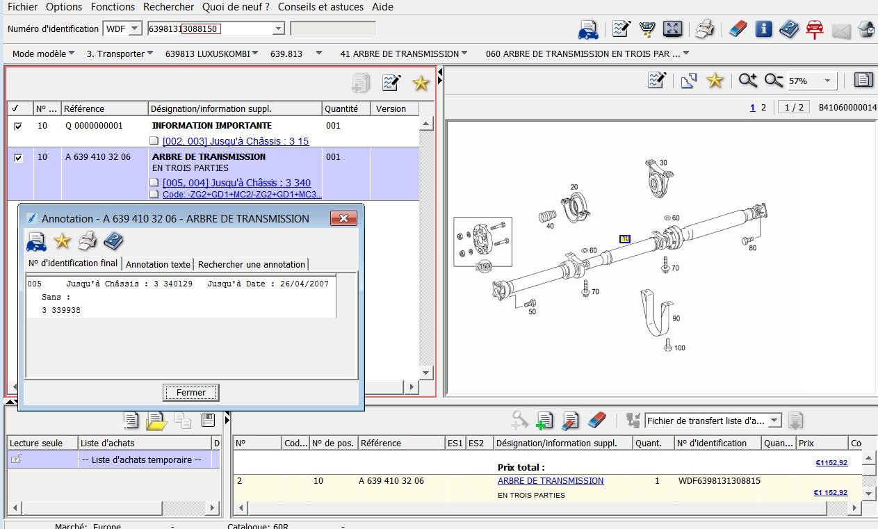 arbre-transmission-WDF-63981313088150.jpg