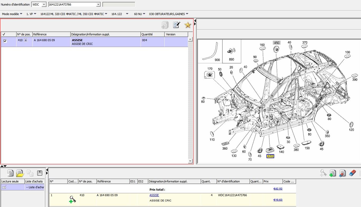 assise-de-cric-WDC1641221A473766.jpg