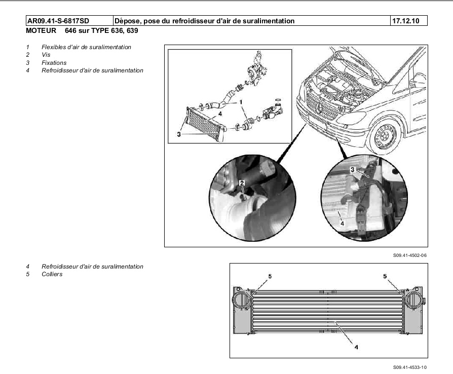 bague-turbo-3-WDF63960113357650.jpg
