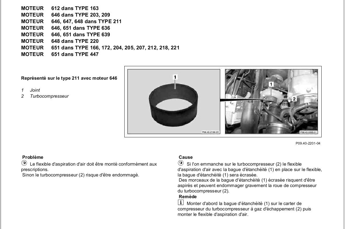 bague-turbo-WDF63960113357650.jpg