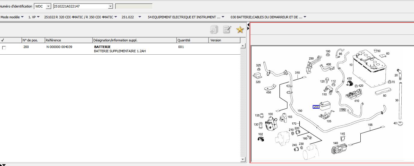 batterie-suplementaire-WDC2510221A0221476.png