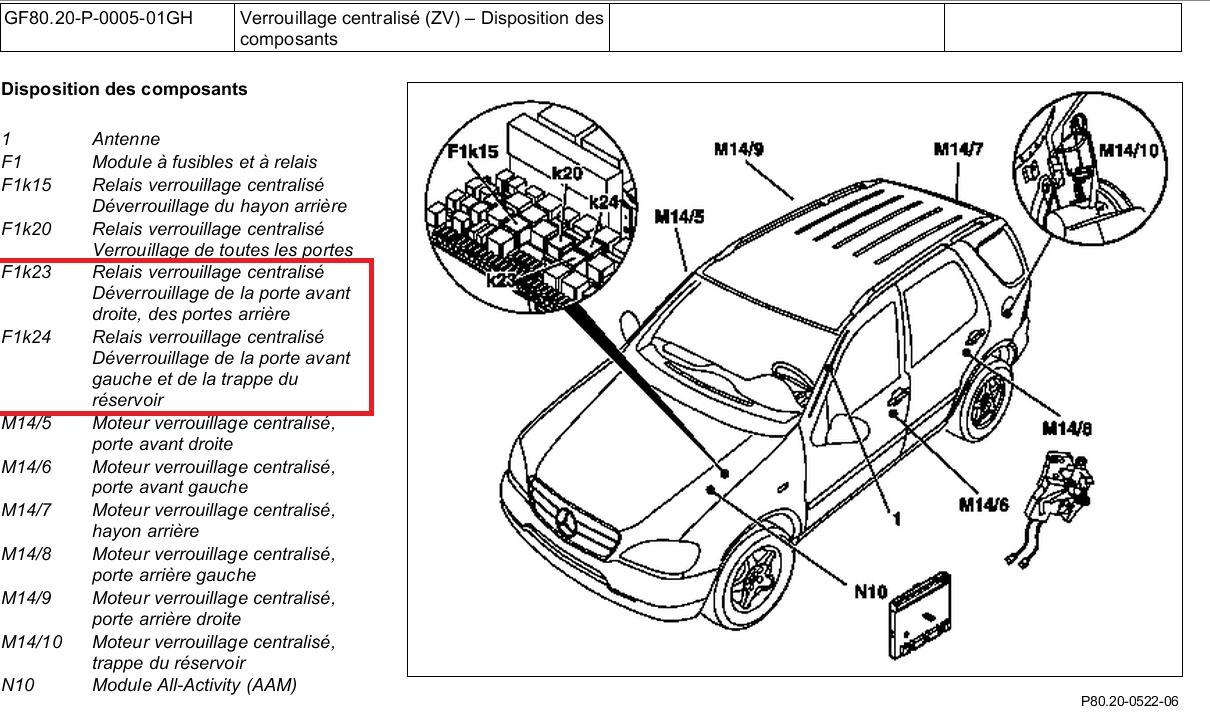 boite-fusible-relais-F-1-2-WDC1631281A471758.jpeg