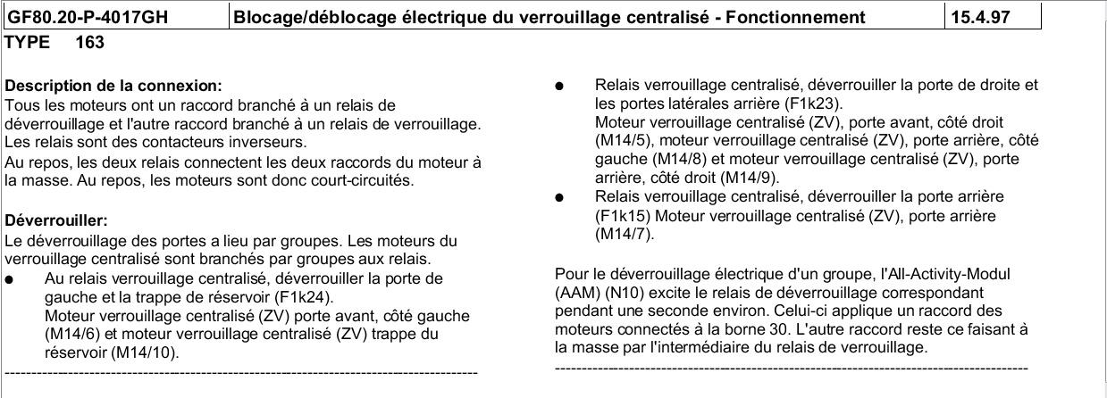 boite-fusible-relais-F-1-3-WDC1631281A471758.jpg