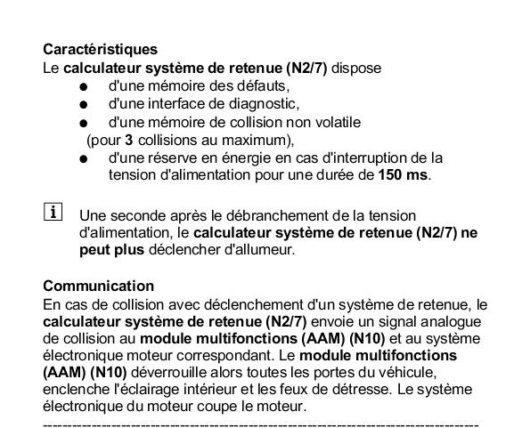 boite-fusible-relais-F-1-4-WDC1631281A471758.jpg