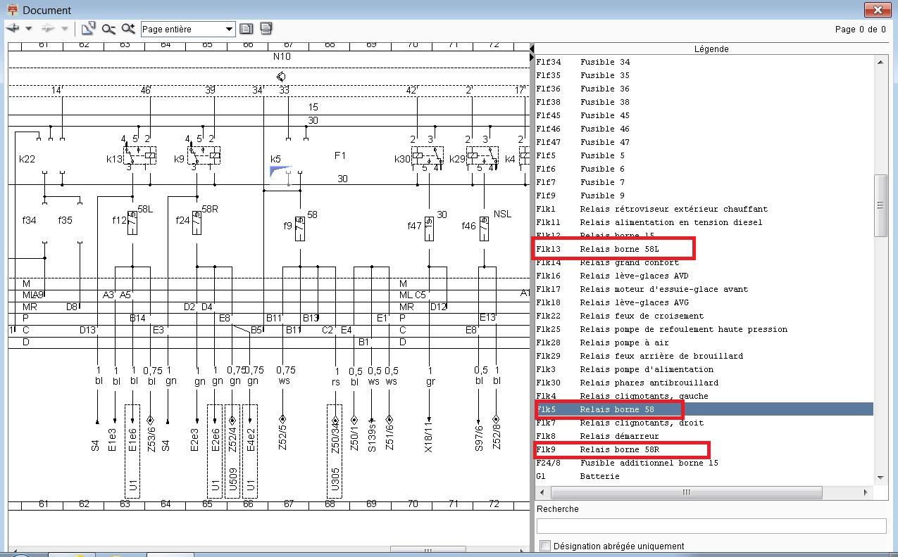 boite-fusible-relais-F-1-5-WDC1631281A471758.jpg