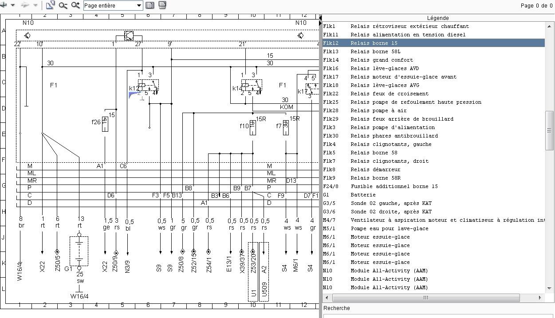 boite-fusible-relais-F-1-6-WDC1631281A471758.jpg