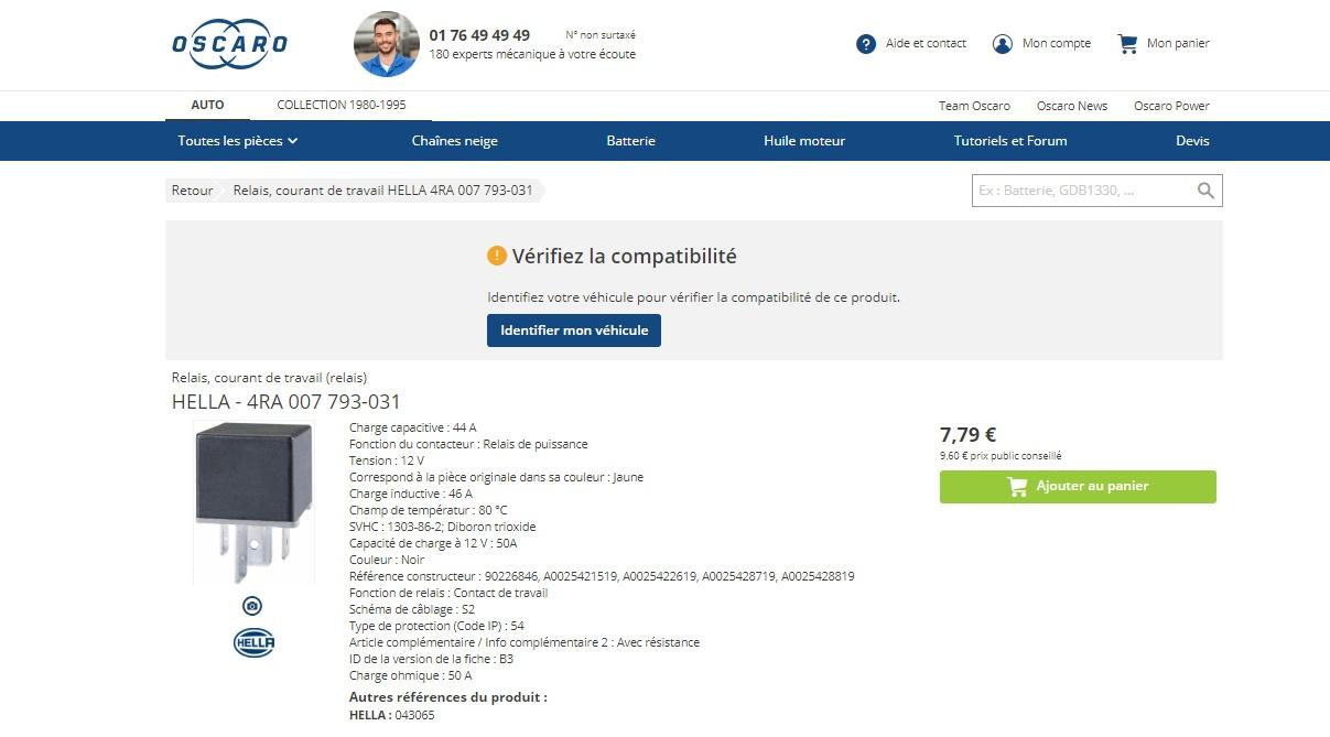 boite-fusible-relais-F-1-8-WDC1631281A471758.jpg
