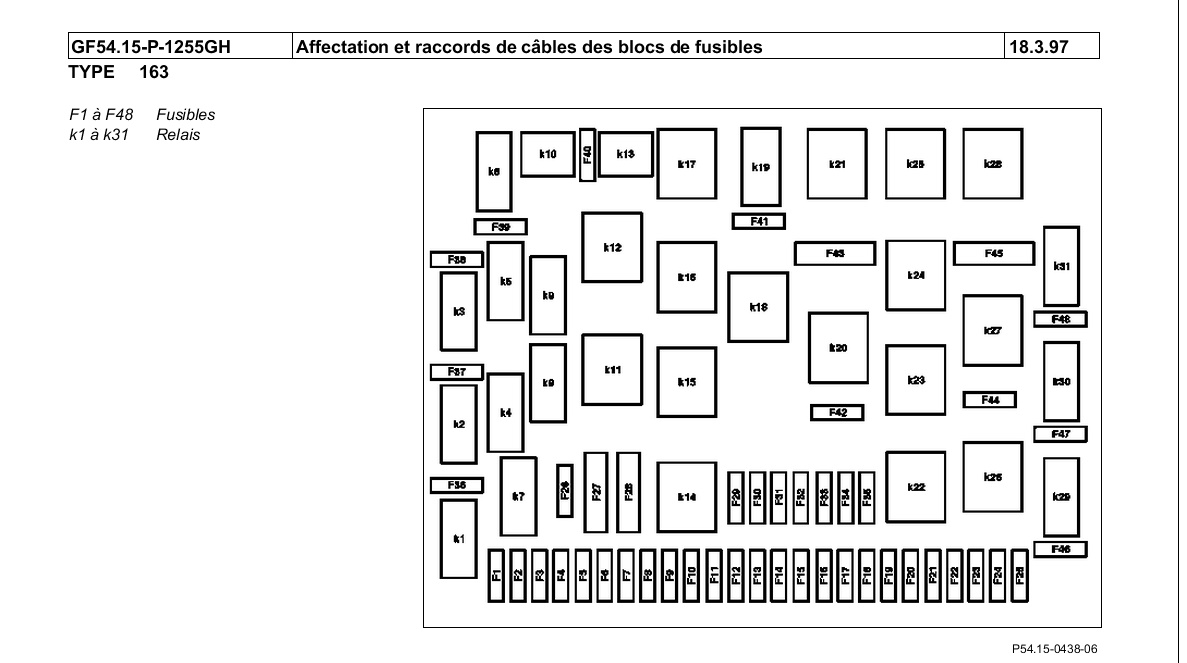 boite-fusible-relais-F-1-WDC1631281A471758.jpg
