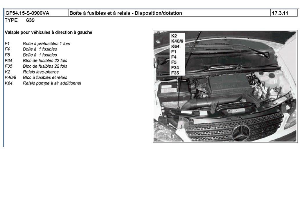 boite-fusibles-.jpg