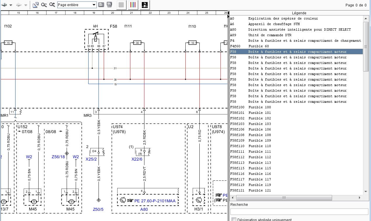 boite-fusibles-relais-f58-WDC1641221A72508.jpg