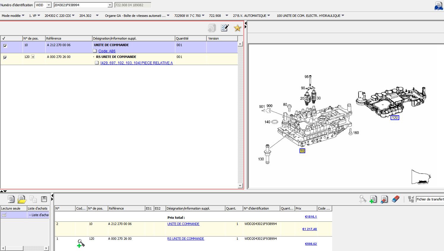boite-vitesse-2-WDD2043021F938994.png