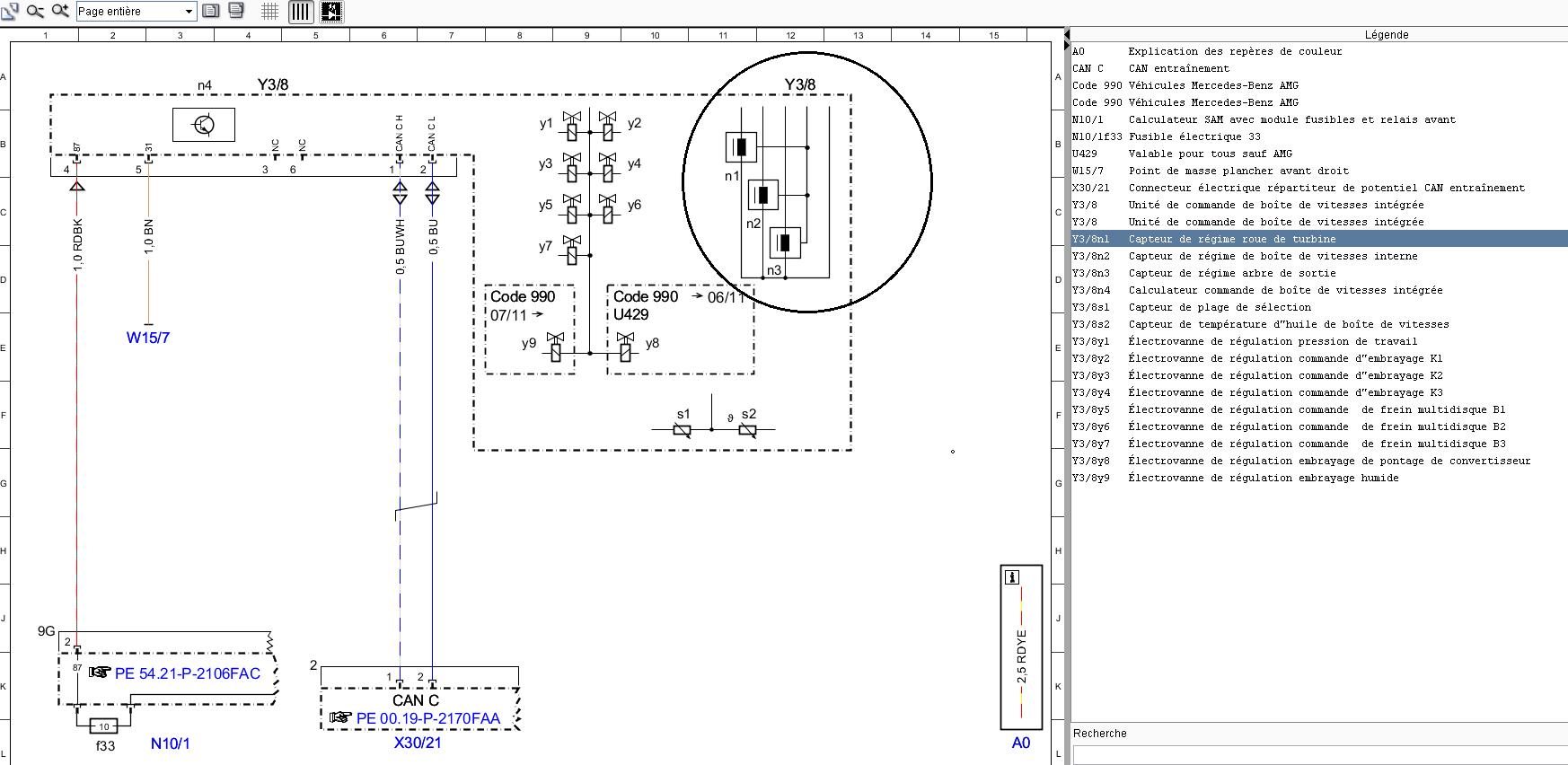 boite-vitesse-3-WDD2043021F938994.png