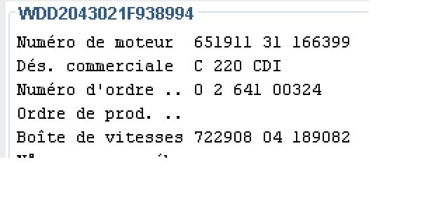 boite-vitesse-WDD2043021F938994.png