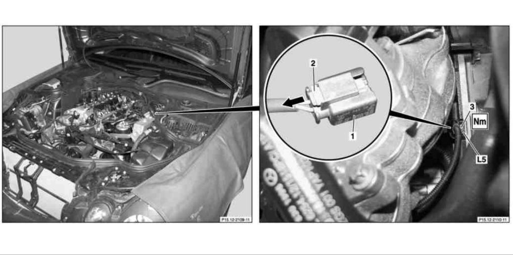 bombe-refrigerante-2.jpg