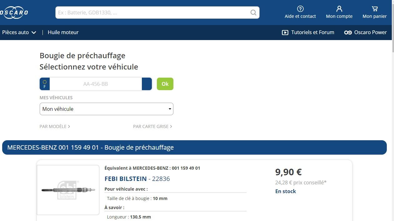 bougie-chauffage-2-WDF63971113198487.jpg