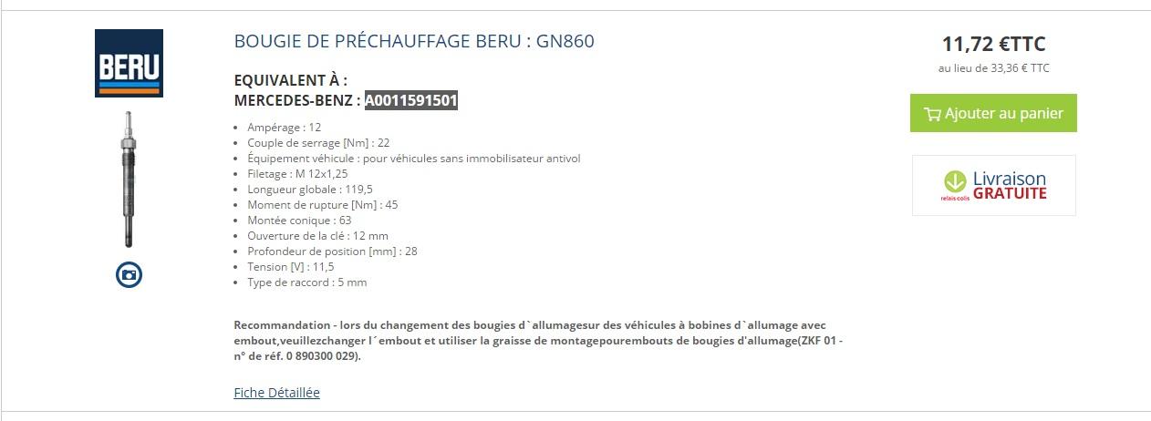 bougies-prechauffage-2-WDB2021211A108902-jpg.jpg