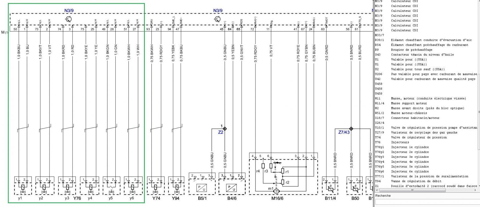 cablage-injecteurs-2-WDC1641221A057719.jpeg