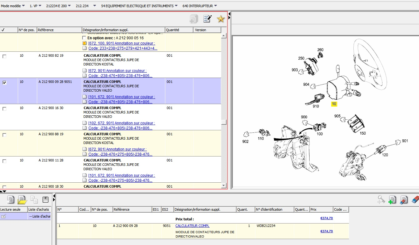 calculateur-A2129000928-9051.jpg
