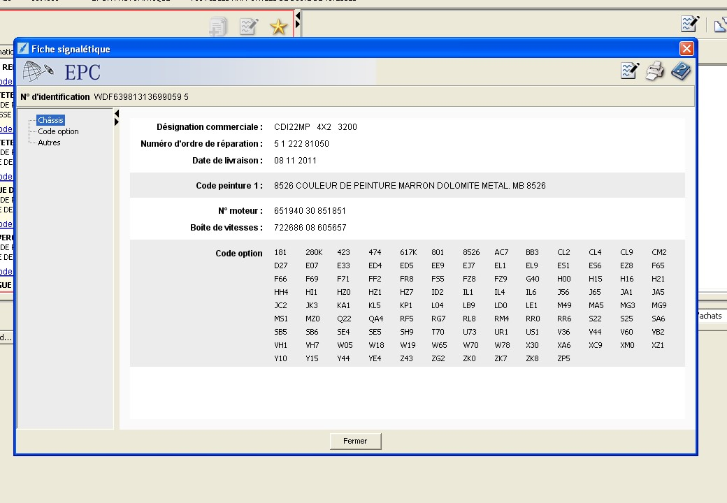 capacite-d-huile-boite-vitesse-722_686-1.jpg
