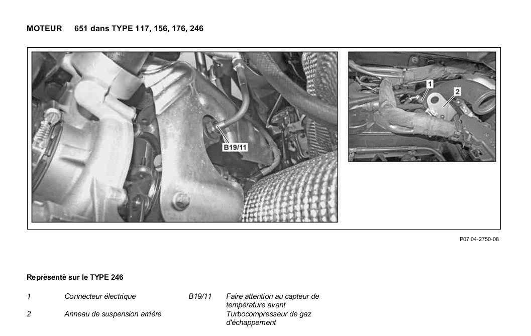 capteur-B19-11-2-WDD1760031J592266.jpg