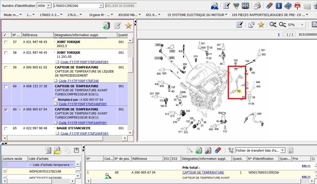 capteur-B19-11-WDD1760031J592266.jpeg