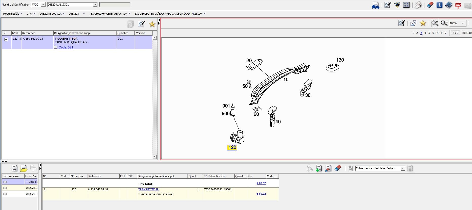 capteur-B31-1.jpg