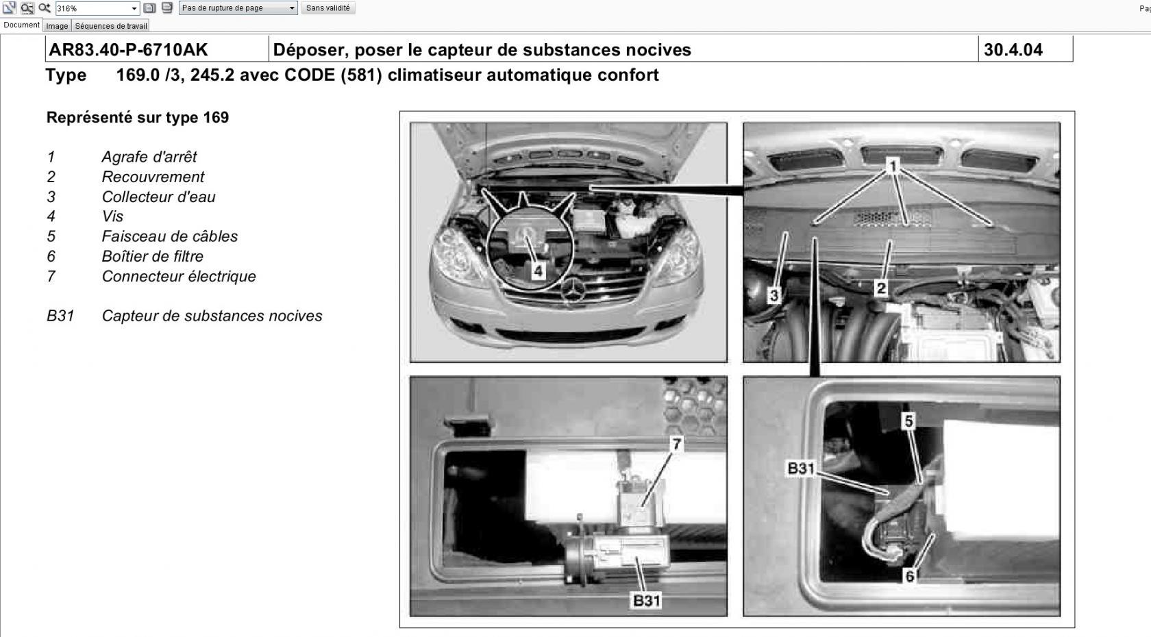 capteur-B31-2-.jpeg