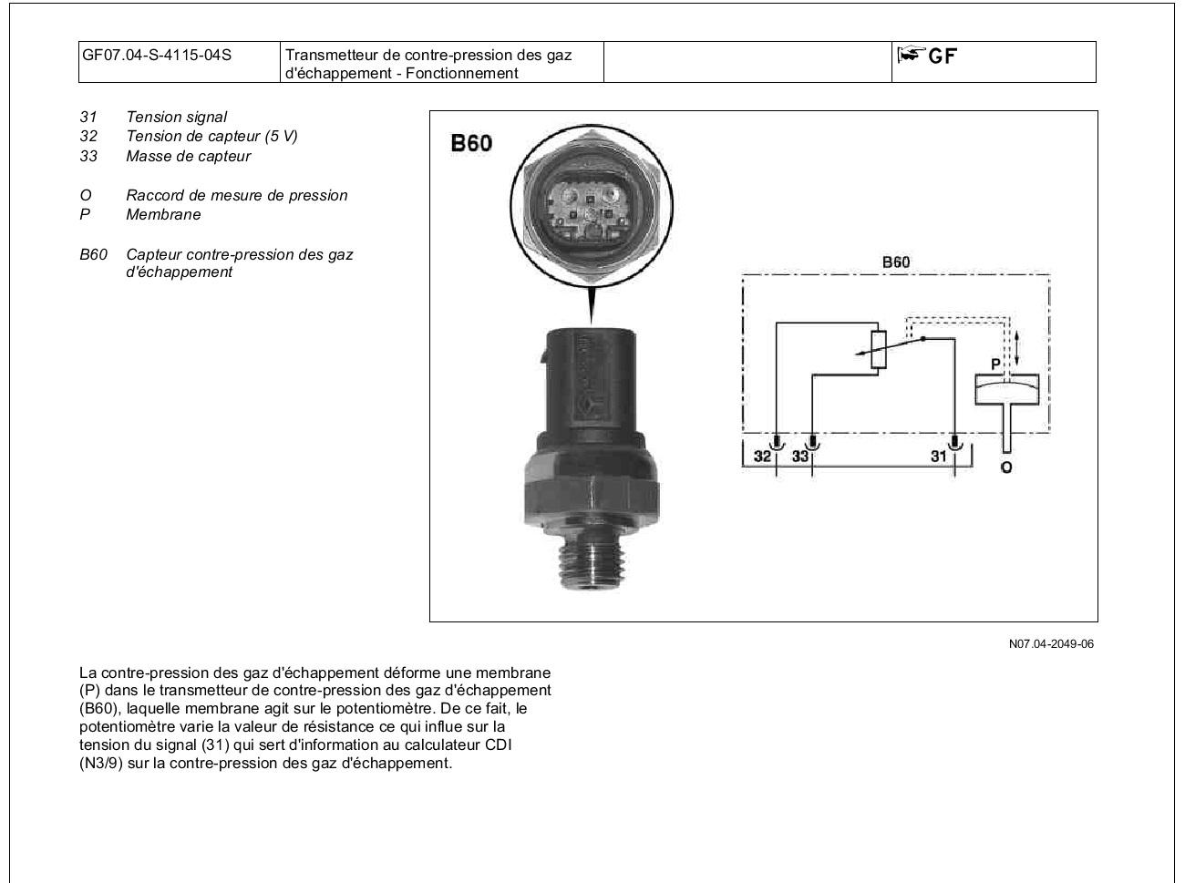 capteur-contrepression-5-WDF63960113087425.jpg
