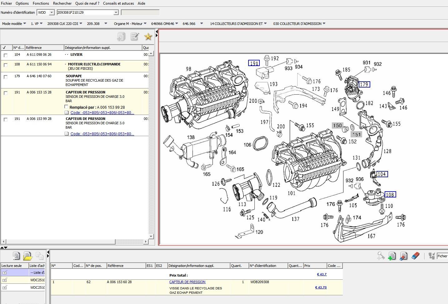 capteur-de-pression-WD2093081F210129.jpeg