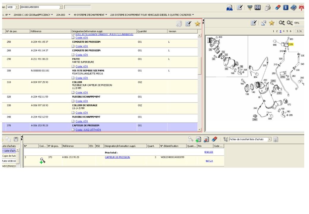 capteur-de-pression-differentielle-du-FAP-W204.jpg