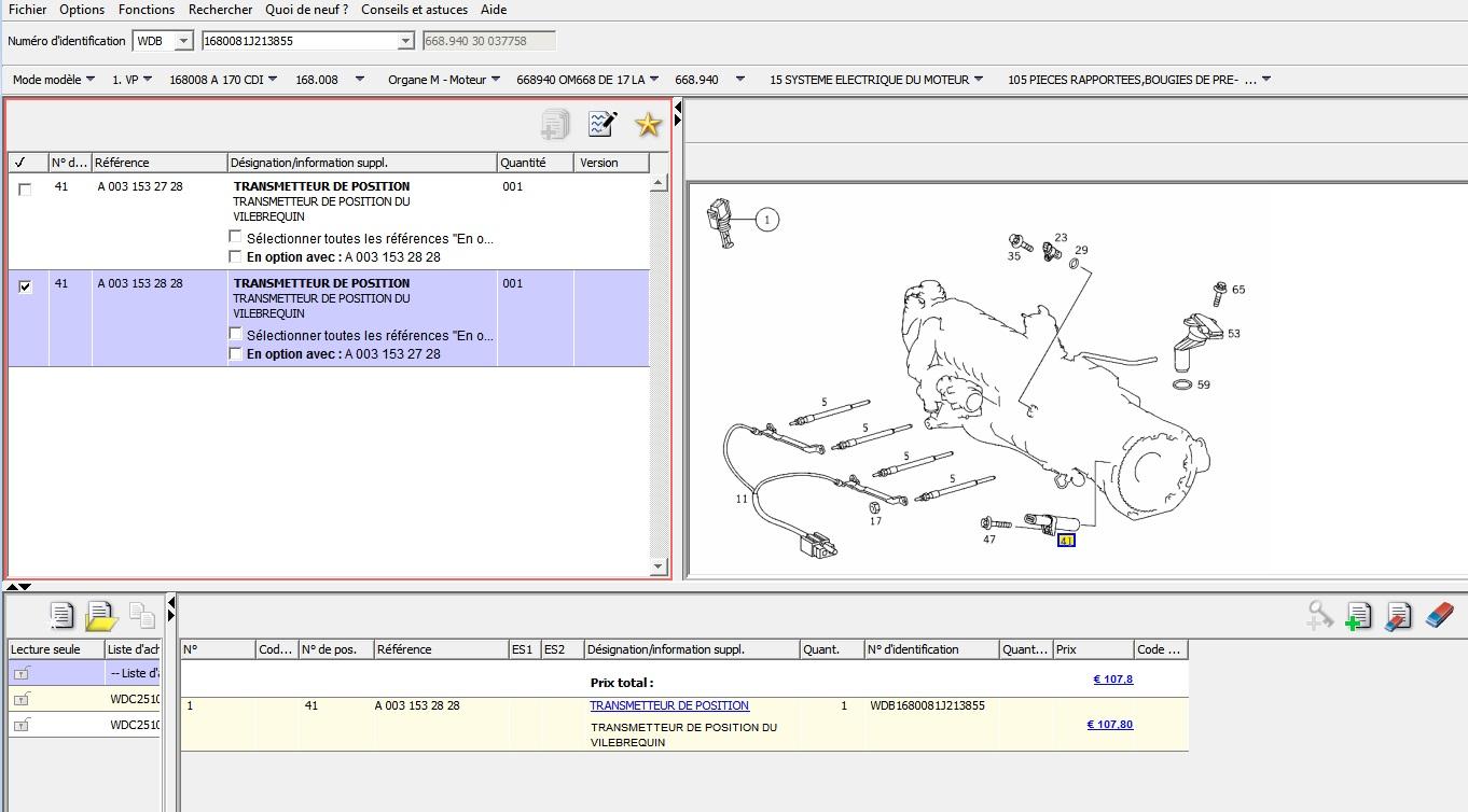 capteur-de-vilebrequin-1-WDB1680081J213855.jpg